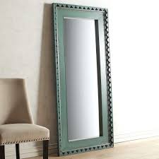 reclaimed wood bathroom mirror. Top 62 Awesome Rustic Floor Mirror Reclaimed Wood Bathroom Wall. I
