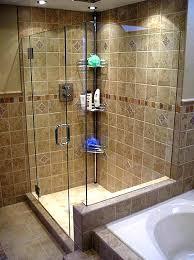 shower glass door hinges frameless shower door hinge adjustment shower glass shower door rubber seal glass
