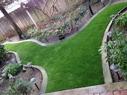 Artificial Lawn Marshall Texas Landscape Ideas Backyard