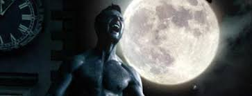 Jamie Gray Hyder nude as werewolf Danielle in True Blood