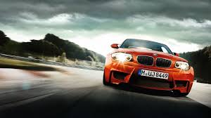 cars wallpapers high resolution. High Resolution Car Wallpaper And Cars Wallpapers
