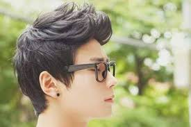 Men's Layered Haircuts for 2012   Stylish Eve together with Men's Medium Layered Haircuts 2016   Men's Hairstyles and Haircuts besides  together with Short Layered Hairstyle Spiky Haircuts 2017 further  in addition 36 Best Haircuts for Men 2017  Top Trends from Milan  USA   UK besides 22 Most Attractive Short Spiky Hairstyles for Men in 2017 further Male Haircut Archives   Hairstyles Pictures   Women's   Men's moreover Layered Short Haircuts Men unique – wodip as well  additionally Latest One Layered Haircut Pics For Mens. on layered haircuts men spiky