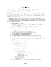 datastage resume sample sample resume datastage developer resume