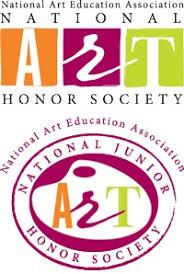 best honor societies images honor society  call for artwork artsonia naea national art honor societies gallery