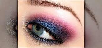 how to create a rock n roll rocker makeup look makeup wonderhowto