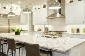 tips picking granite granite countertops dallas big copper countertops