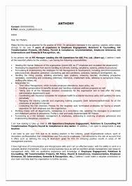 Cover Letter For Law Office Assistant Awesome 44 Fresh Legal