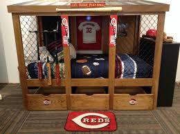 toddler boys baseball bedroom ideas. Toddler Boys Baseball Bedroom Ideas Quamoc