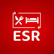 <b>Eat Sleep Repeat</b> -ESR- - Home | Facebook