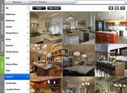 Houzz Interior Design Ideas App for designers Review, Ratings ...
