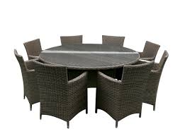 full size of outdoor furnitures outdoor wicker patio furniture round canopy bed daybed modern concept