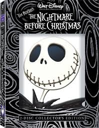 380 best nightmare before christmas images on Pinterest | Jack ...
