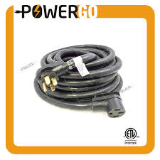 power cord male female plug power cord male female plug power cord male female plug power cord male female plug suppliers and manufacturers at com