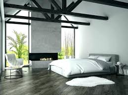 electric fireplace bedroom master bedroom corner fireplace master bedroom with fireplace electric fireplace for bedroom bedroom sets with storage electric