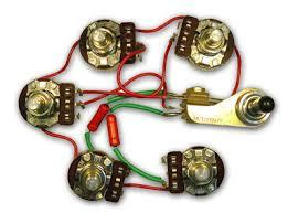 rickenbacker 5 control wiring diagram rickenbacker wiring rickenbacker 5 control wiring diagram rickenbacker wiring diagrams