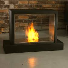 amazing gel can fireplace part 4 ventless gel fireplace modern indoor fireplaces by