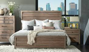 ideal homes furniture. Bedroom Ideas Fabulous Bed Furniture Sets Levins Including Ideal Home Art Design. « Homes E