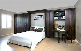 bedroom wall units for storage. Unique Storage Bedroom Storage Units Wall Cabinet  Unit Impressive For Bedroom Wall Units Storage N