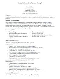 Law Resume Samples – Foodcity.me