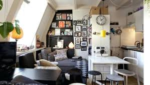 small one bedroom apartment ideas big design ideas for small studio apartments how to decorate a