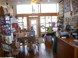 28 best Quilt Shops images on Pinterest   Quilt shops, Iowa and ... & Tiny little store in a far NE suburb of Kansas City. Lots of fat quarters. Adamdwight.com