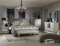 Beautiful Image For Magnificent King Bedroom Furniture Sets