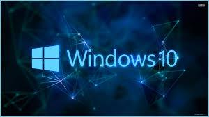 7d Wallpaper For Windows 7 ...