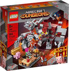 59 Đồ chơi LEGO Minecraft ideas in 2021 | lego minecraft, minecraft, lego
