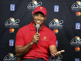 tiger woods looking to cap another eback at arnold palmer invitational thursday s tv coverage tee times leaderboard oregonlive