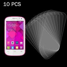 For Alcatel One Touch Pop C3 0.26mm 9H+ ...