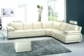 leather sectional couches for sectional couch for off white sectional sofa alternative views white