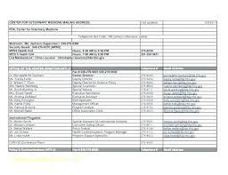 Printable Bank Register Printable Bank Ledger Agarvain Org