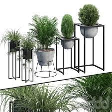 Пин на доске plants and pots