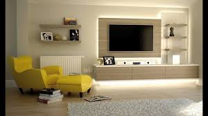 living room wall furniture. Furniture Amusing Wall Design For Living Room 10 Maxresdefault S
