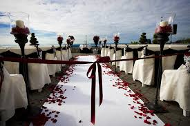How To Pick A Professional Wedding Planner See Van Couver Heritage