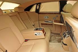 rolls royce phantom interior back seat. rollsroycerearseatsjpg rolls royce phantom interior back seat