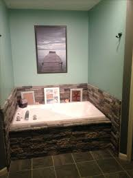 garden tub decorating ideas new how to decorate a garden tub bathroom garden tub decorating ideas