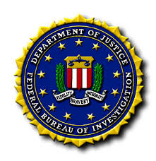 fbi-logo-smaller | Green Group
