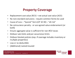 In some high risk countries this may ne a. Insurance For Real Estate Lawyers Osb Relu June 10 2019 Seth Row