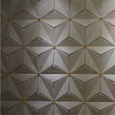 chinese factory 3d wall panels cappucino beige marble turkish marble wall panels ceramic backed 3d wall polished wall stone wall art panel faux marble