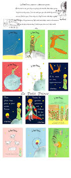 best ideas about the little prince movie the the little prince le petit prince postcards set 12 cards