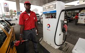 Petrol price: IPMAN pleads for time - The Nation Nigeria