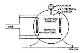 baldor 3 phase wiring diagram on baldor images free download 6 Lead 3 Phase Motor Wiring Diagram single phase capacitor start motor wiring baldor 3 phase wiring diagram 184 3 phase motor wiring connection 3 phase 480 volt 6 lead motor wiring diagram