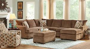 living room ideas with brown sectionals. Shop Now Living Room Ideas With Brown Sectionals L