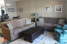 Dimensional Design Furniture Outlet Cool Decorating