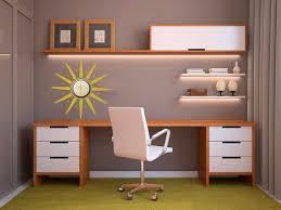 mid century modern office. Mid Century Modern Office MidCentury R