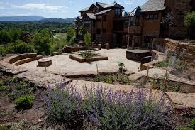 landscape patios. Patios Landscape