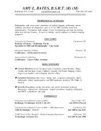 Sample Resume For Radiologic Technologist Philippines Best of Sample Resume For Radiologic Technologist Technologist Resume