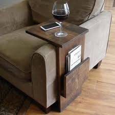 innovative furniture designs. But The Standard Side Table Design Is Now Converted Into A Compact One. Also Movable If You Wish To Take It Somewhere Else. Innovative Furniture Designs