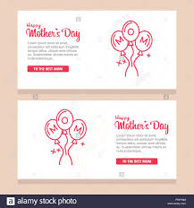 Mother S Day Graphic Design Happy Mothers Day Calligraphy Background For Web Design
